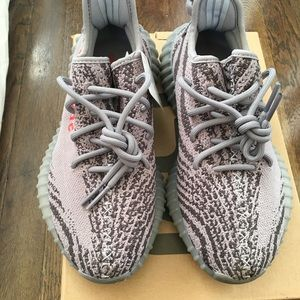 e2034b37a Yeezy Shoes - YEEZY BOOST 350 V2